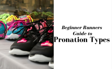 83246ae591d67 Beginner Runners Guide to Pronation Types - The Running Writer